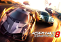 Asphalt 8