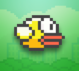 Flappy Bird Pc